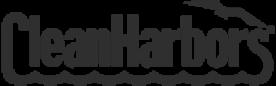 logo-Clean Harbors