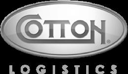 logo-Cotton Logistics