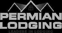 logo-Permian Lodging